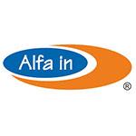 alfa_in