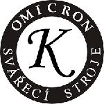 omicron