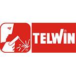 telwin