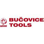 bucovice_tools