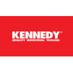kennedy_tools