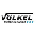 volkel_tools